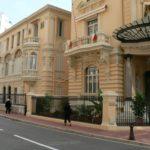 Банки Монако — надежно и престижно